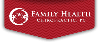 Chiropractic Bismarck ND Family Health Chiropractic, PC